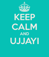 keep-calm-and-ujjayi