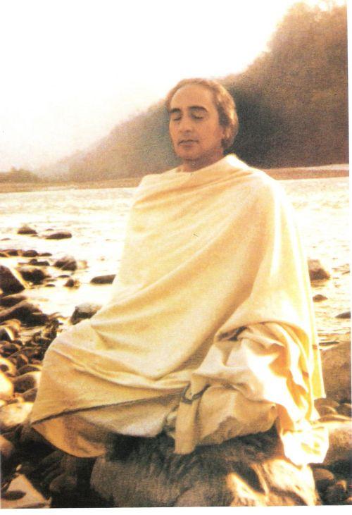 Swami-Rama-3